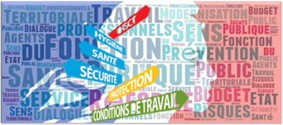 Protégé: Cours CHSCT Forntion Publique d'Etat