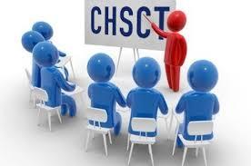 Protégé: Formation CHSCT