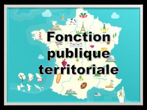 Protégé: CHSCT Fonction Publique Territoriale